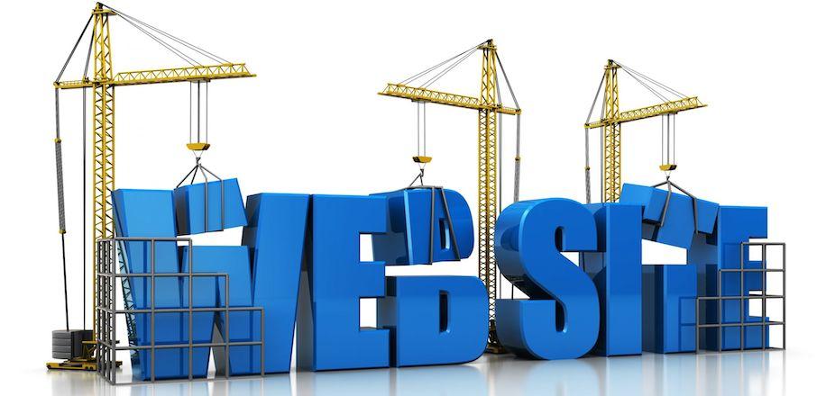 web-design-960(2)px