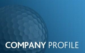 kevista-company-profile-clientele-2
