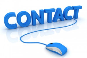 kevista-contact-us-business-plan-strategizing
